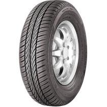 Pneu General Tire 185/60R15 Aro 15 - 84T Evertrek RT