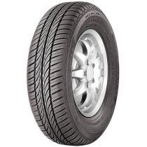 Pneu General Tire 185/65R14 Aro 14 - 86T Evertrek RT