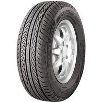 Pneu General Tire 195/55R15 Aro 15 - Evertrek HP