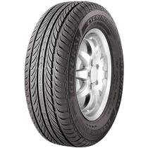 Pneu General Tire 195/60R15 Aro 15 - 88H Evertrek HP