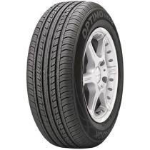 Pneu Hankook 175/65R14 Aro 14 - Optimo ME02 K424 82