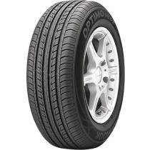 Pneu Hankook 175/70R13 Aro 13 - Optimo ME02 K424 82