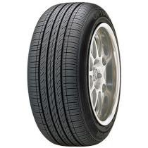 Pneu Hankook 195/50R16 Aro 16 - Optimo H426