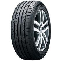 Pneu Hankook 215/45R17 Aro 17 - Alta Performance