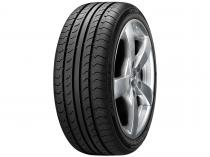 Pneu Hankook 215/55R17 Aro 17 - Optimo K415