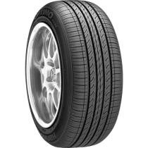Pneu Hankook 225/60R17 Aro 17 - Optimo H426