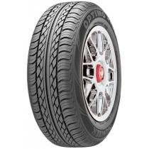 Pneu Hankook 235/60R1 Aro 17 - Optimo K406