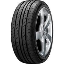 Pneu Hankook 245/65R17 Aro 17 - Optimo K415