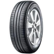 Pneu Michelin 195/65 R15 91H Aro 15 - Energy XM2 Green X
