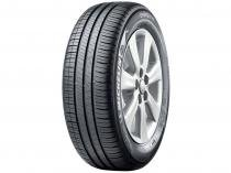 Pneu Michelin 205/65 R15 Aro 15 - Energy XM2 Green X