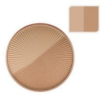 P Compacto Facial Bronzeador