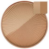 P Compacto Facial Bronzeador Cor 430-3