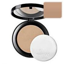 P Compacto Facial High Definition Powder