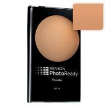 Pó Compacto PhotoReady Powder