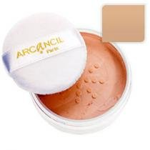 P Facial Delicate Loose Powder