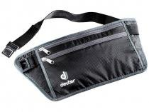 Pochete Security Money Belt - Deuter 707322