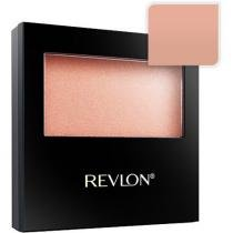 Powder Blush Compacto - Cor 007 - Melon Drama