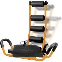 Prancha Abdominal Acte Sports - AB Core Plus