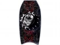 Prancha de Bodyboard Infantil 36400 - Red Nose