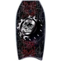 Prancha de Bodyboard Infantil 36507 - Red Nose