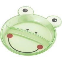 Prato Funny Meal - Multikids Baby