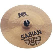 Prato Sabian China 14 - B8 Mini 1416