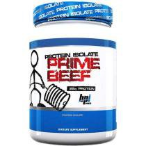 Prime Beef Protein 900g Chocolate - BPI Sports