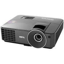 Projetor BenQ MS513PB 2700 Lumens