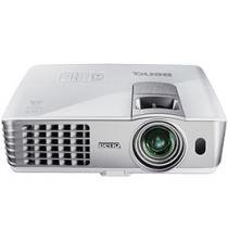 Projetor BenQ MS616ST 2500 Lumens