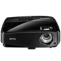 Projetor BenQ MW519 2800 Lumens