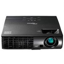Projetor Multimdia 3000 Lumens (1600 x 1200) HDMI