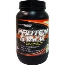 Protein Stack 909g Baunilha Performance Nutrition