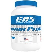 Proteína Woman Protein 900g - GNS
