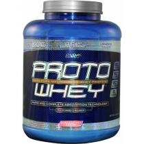 Proto Whey Protein 2,270Kg Cookies and Cream - BNRG