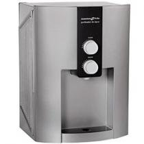 Purificador de gua Refrigerado Inox