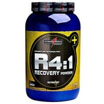 R4:1 Recovery Powder 2,1kg - Integralmedica