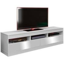 Rack para TV 50 Liverpool 2 Gavetas - Artely