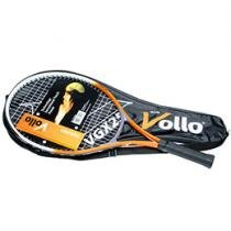 Raquete de Tenis com Sensational Touch Power