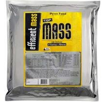 Refil Top Mass 1Kg Baunilha - Peter Food