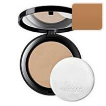 Refill Pó Compacto Facial High Definition Powder