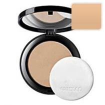 Refill P Compacto Facial High Definition Powder