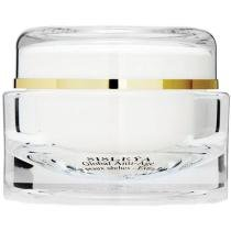 Rejuvenescedor Facial Sisleÿa Global Anti-Age - Extra-Riche 50ml - Sisley