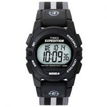 Relógio de Pulso Unissex Esportivo Digital - Timex Expedition TI49661N