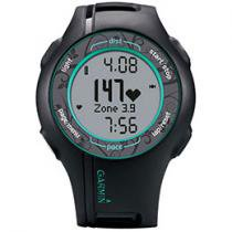 Relgio Monitor Cardaco Feminino com GPS