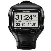 Relgio Monitor Cardaco Garmin Forerunner 910XT