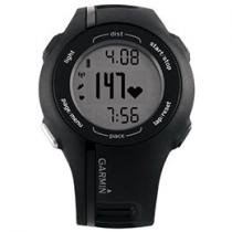 Relgio Monitor Cardaco Masculino com GPS