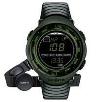 Relgio Monitor Cardico Suunto Vector HR