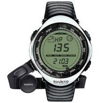 Relgio Monitor Cardaco Suunto Vector HR White