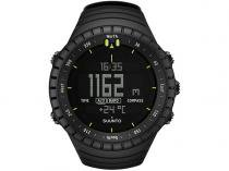 Relógio Outdoor Suunto Core All Black