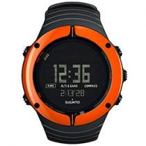 Relógio Outdoor Suunto Core Everest
